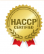 haccp-iso-9001-certification-services-500x500